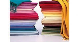 قیمت انواع پارچه چلوار رنگی