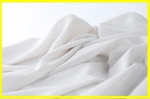 قیمت پارچه چلوار سفید